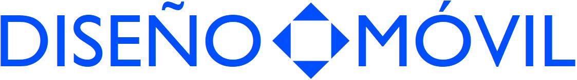 Diseño Movil